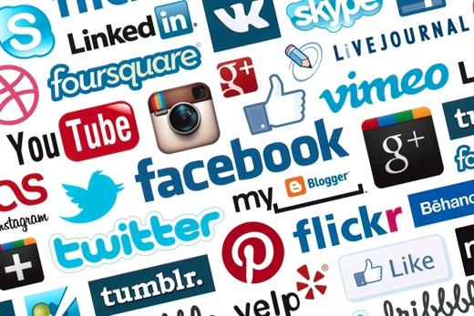 Social Monitoring – cong cu tien ich lang nghe thi truong