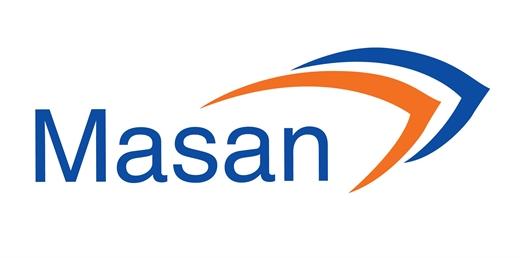 Masan- Chien dich PR thuong hieu